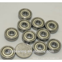 Competitive price Chinese manufacturer supply water tight bearing