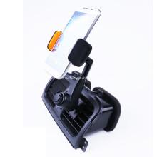 Рекламный автоматический поворотный держатель телефона