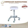 Dental Stool Doctor Stool Clinic Stool