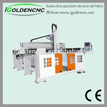 car washing machine/wholesale foam cutting machine/acrylic foam coating