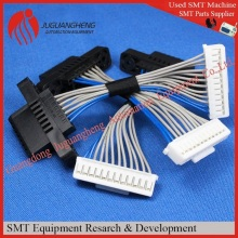 RH02471 NXT Fuji Main Power Cord
