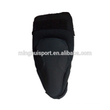 Motorcycle knee guard protective gears motorcycle Shinguards soft knee pad