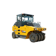 XCMG 16tons nuevo neumático Road Roller XP163
