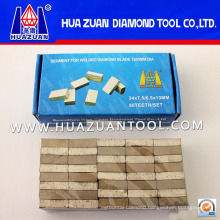 Diamond Segment for Marble (HZ354)
