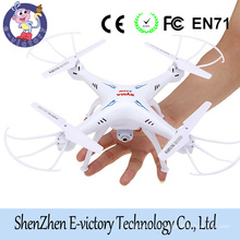 Syma X5SW FPV Drone RC Helicopter 2.4G 6 Axis RC Quadcopter 2MP Camera Real Time