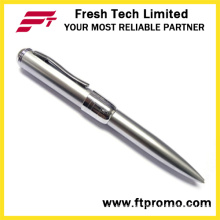 Newly Pen Style USB Flash Drive (D404)