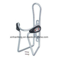 Aluminum Alloy Bicycle Bottle Cage (HBC-005)
