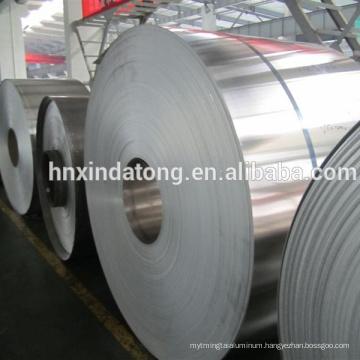 Aluminum Lithographic Coils 1060 hot sale