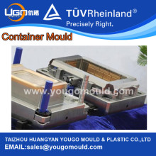High Quality Container Mould