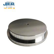 Нержавеющая сталь Custom Chemical Fiber Spinneret