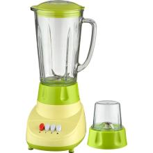 Electric Hand Plastic Blender