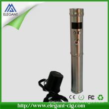 Portable Smokeless E Smart Electric E CIGS