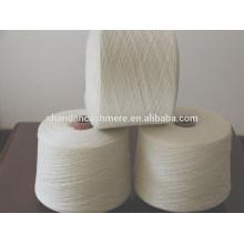 máquina que hace punto el hilado de lanas que hace punto el hilado de lanas 100% hilado de la fábrica de Inner Mongolia China