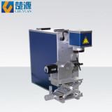 10W 20W 30W 50W Fiber Laser Jewelry Engraving Machine