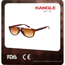 2017 New Model & Sonnenbrille Kunststoff