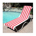 Rectangle 2m / 1m Oversize Pool Beach Serviette de bain