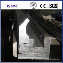 Amada Press Brake Mould, CNC Press Brake Mould for Bending Machine