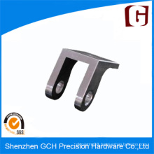 Customized High Precision CNC Machined Engine Parts