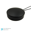 Built-in Antenna GPS Antenna 1575.42MHz for Positioning or Navigation