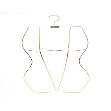 New metal swimming hanger wholesale