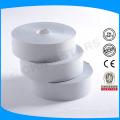 100 lavagem 420CPL tecido retrátil impermeável para camisas de desgaste do trabalho