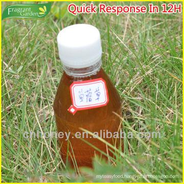 pure nature chinese milk vetch honey