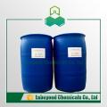 Producto farmacéutico intermedio 1-Bromo-5-chloropentane CAS No. 54512-75-3