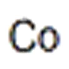 Cobalto CAS 7440-48-4