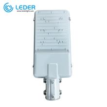 LEDER Solar Energy 100W LED Street Light