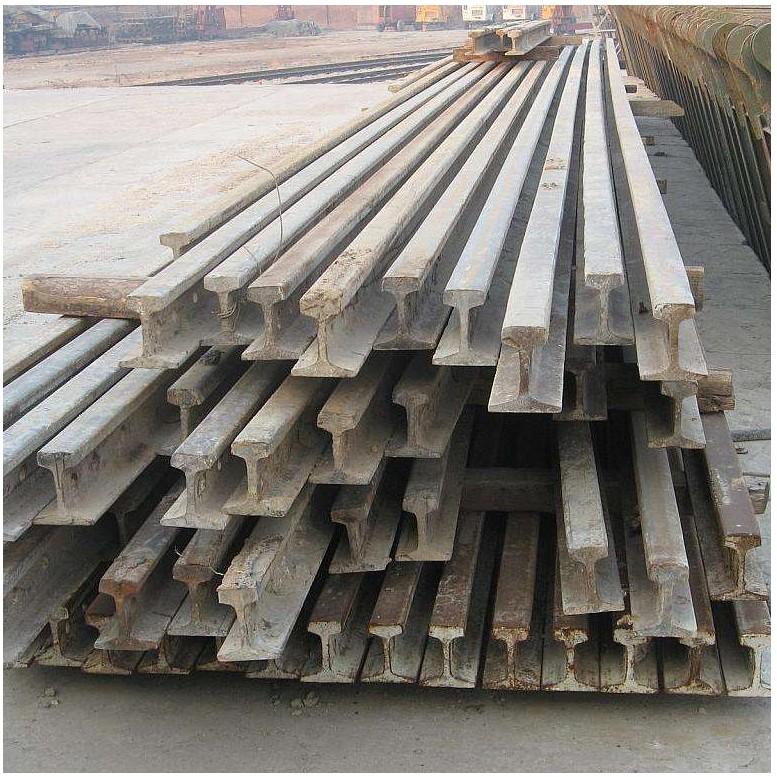 highway steel