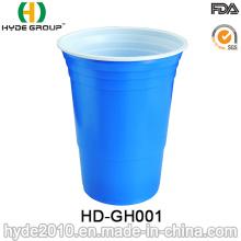 Copa Solo de plástico desechable, promoción Solo Cup (HD-GH001)