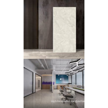 Hot Sale Luxury Full Polished Glazed Tiles for Home Inteorior