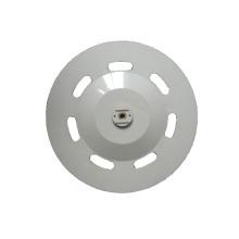 Molde modificado para requisitos particulares del ventilador del coche del radiador del camión del molde de la moda
