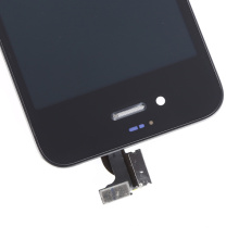 Replacement Cell Phone Display for iPhone 4S