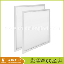 2x2ft 40W led flat wall celling lights with TUV-GS /UL listed