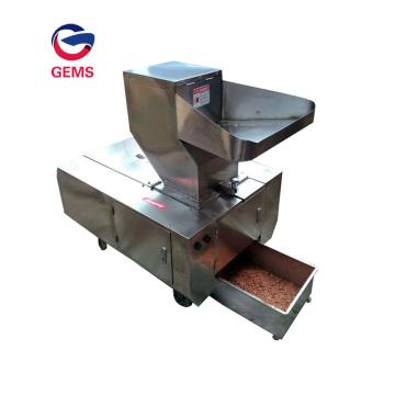 Máquina trituradora de picador de osso de peixe para venda
