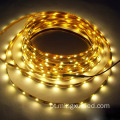 High Power para Outdoor SMD3014 LED Strip Light