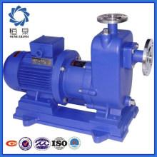YQ ZW long distance water sewage pump
