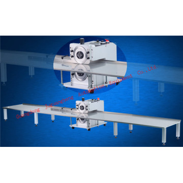 Utility JGH-203 PCB cutting machine