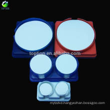 13 mm/ 0.22 um Nylon66 Microporous Membrane Filter
