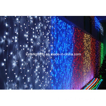 LED Decorative Light Curtain