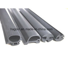 Good Quality Eco-Friendly EPDM Rubber Seal