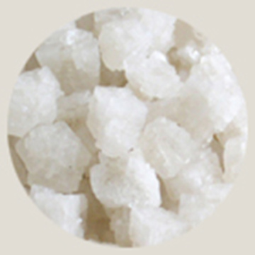Large Premium Grade Coarse Salt