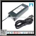 24 volt power supply ce vde powerline ac/dc adapters power supplies for led driving
