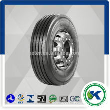 wholesale Light Truck Tyre Cheap Pricve Radial Truck Tire With Competitive Price All Steel Radial Truck Tyre 8.25R16