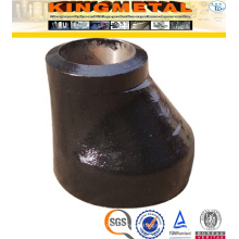 ASTM A105 Carbon Steel Socket Welded Eccentric Reducer