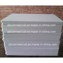 Waterproof PVC Foam Board, PVC Free Foam Board, PVC Co-Extrusion Board