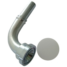 45 Sea Flange 3000psi-Hydraulic Fittings 87341 (SL702810)