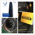 26X2.40 Bicycle Tire with Cheap Price