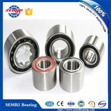 Cojinete de eje de rueda auto de la fábrica de China (DAC25520043)